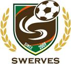 SWERVES