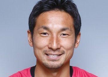 太田康介選手