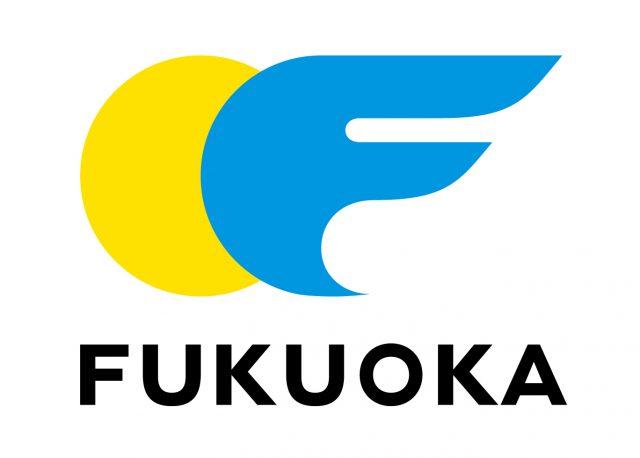 福岡マラソン2017オフィシャルウェアパートナーに就任!